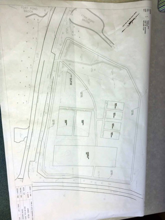 melissas-jones-field-plans